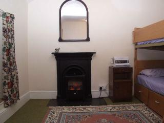1 bedroom Cottage with Stereo in Tanygrisiau - Tanygrisiau vacation rentals