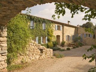 Villa in Saint Antonin Du Var, Saint Tropez Var, France - Saint-Antonin-du-Var vacation rentals