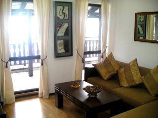 Knights Lodge Apartments - Bansko vacation rentals