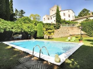Torre de Vilanna - Bescano vacation rentals