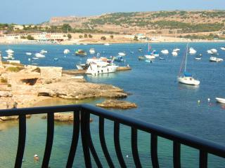 Tunnara Sea Front Apartment - Mellieha vacation rentals