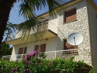 Private suites Rabac 5999 2-room-suite - Rabac vacation rentals