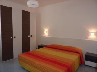 Punta Secca Allogg1 Allogg2 - Santa Croce Camerina vacation rentals