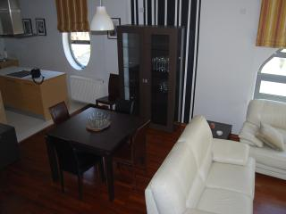 3 bedroom in town with pool - Larnaca District vacation rentals