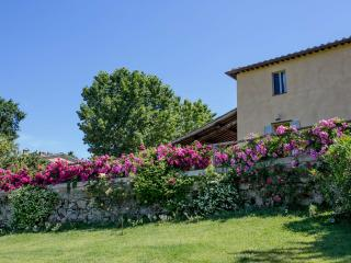 Lovely House with Internet Access and Satellite Or Cable TV - Siena vacation rentals