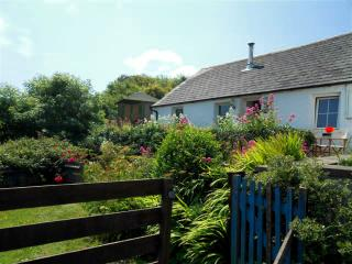 Peak Cottage - Little Haven vacation rentals