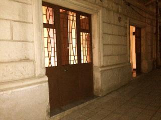 Adorable 1 bedroom Vacation Rental in Messina - Messina vacation rentals