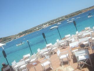 Holiday apartment with FREE WIFI !! - Mellieha vacation rentals