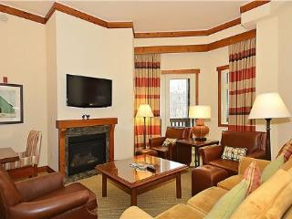 Deep Powder at Stowe Mountain Lodge/3 BR - Stowe vacation rentals