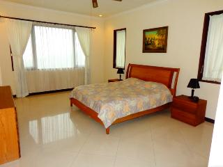 Nice House with Internet Access and Wireless Internet - Baturiti vacation rentals