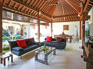 Coconut Villa, Central Sanur - Sanur vacation rentals