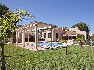 La Granadella - Javea vacation rentals