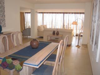 2 bedroom Penthouse with Internet Access in Fuzeta - Fuzeta vacation rentals