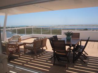 Vacation rentals in Algarve