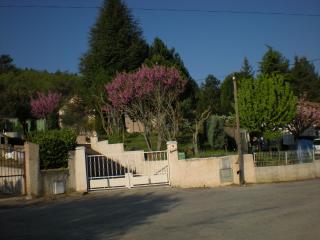 1 bedroom Condo with Internet Access in Cereste - Cereste vacation rentals