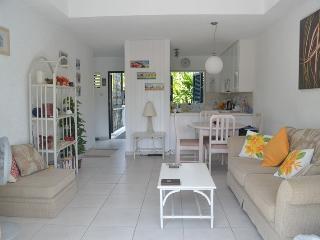 543 Lemon Arbour, Rockley Golf Resort, Barbados - Rockley vacation rentals