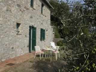 3 bedroom House with Internet Access in Sestri Levante - Sestri Levante vacation rentals