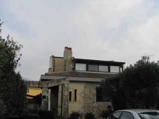 LE SALINELLE - Casa Vacanze in Villa a mare - Lascari vacation rentals