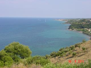 AMANDA S - Zakynthos vacation rentals