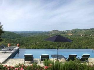 Casale Le Pratola - Gaiole in Chianti vacation rentals