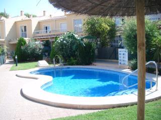 Oasis - Albir vacation rentals
