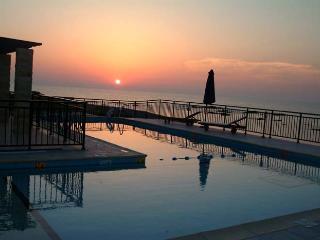 Astrofegia Beach Villa - Pomos vacation rentals