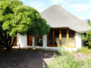 Cape St. Francis Cottage - Saint Francis Bay vacation rentals