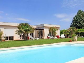 Cozy 3 bedroom Montelimar Villa with Internet Access - Montelimar vacation rentals