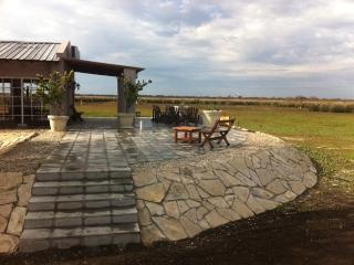 Rio de las Aves - Lodge near of Buenos Aires - Gualeguaychu vacation rentals