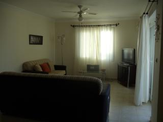Holiday apartment Altinkum, Royal Marina Penthouse - Altinkum vacation rentals