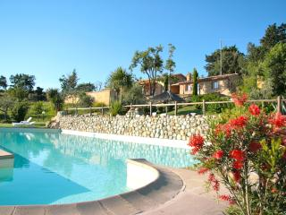 Bright 4 bedroom House in Agerola - Agerola vacation rentals