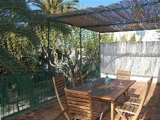 PINEWALK PONTICO - Port de Pollenca vacation rentals