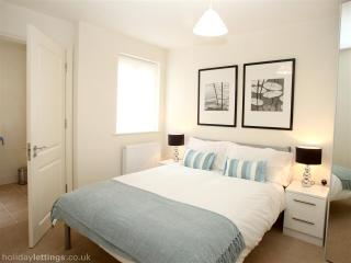 Boardwalk Six - Bournemouth vacation rentals