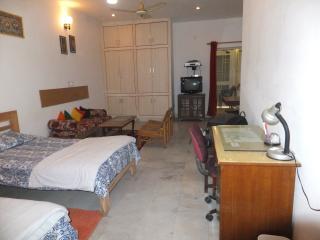 Sri Radha Krishna Kunj - Agra vacation rentals