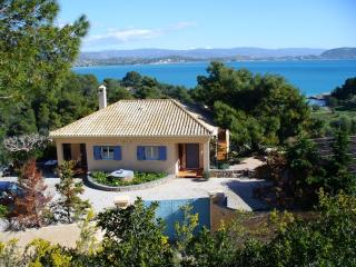 Villa Alti - Port Heli vacation rentals