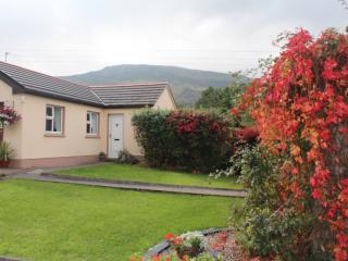 Mountain View - Bundoran vacation rentals