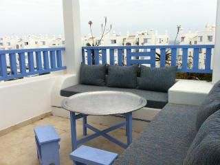 Cozy 2 bedroom Condo in M'diq - M'diq vacation rentals