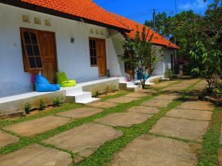 Villa Rica Bali - Jimbaran vacation rentals