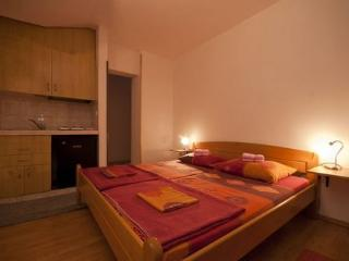 Nice Savina Studio rental with Internet Access - Savina vacation rentals