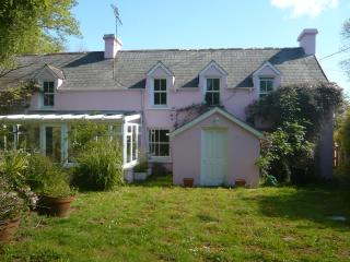Charming 3 bedroom Cottage in Durrus - Durrus vacation rentals