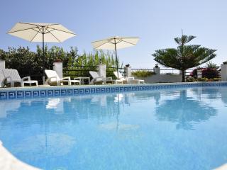 Lo Antonio Coronao - Benalmadena vacation rentals