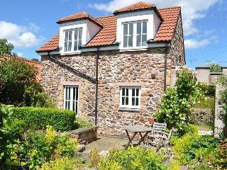 Courtburn Cottage - Coldingham vacation rentals