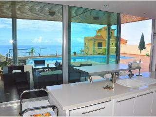 Nice Villa with Internet Access and A/C - Costa Adeje vacation rentals