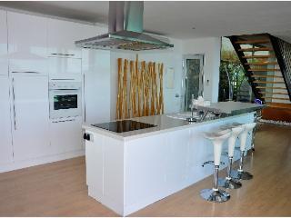 Villa Costa Adeje - Costa Adeje vacation rentals