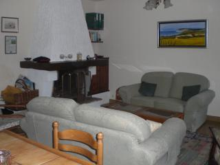 Bright 4 bedroom House in Le Touquet with Internet Access - Le Touquet vacation rentals