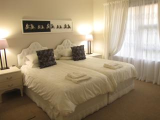 Seagull House Hermanus - Hermanus vacation rentals