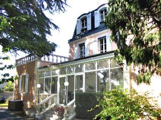 JardinSecret2 Paris Disneyland - Noisy-le-Grand vacation rentals