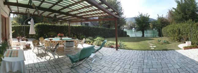 Beautiful B&B with Internet Access and Short Breaks Allowed - Ameglia vacation rentals