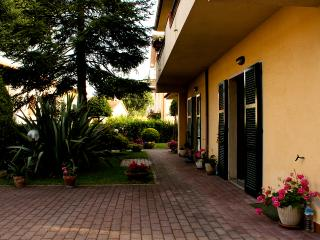 Affittacamere Coppo di Sirolo2 - Sirolo vacation rentals