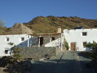 Cabo de Gata Park Watermill - Eco-Lodge - Cabo de Gata vacation rentals